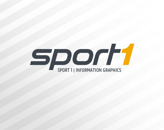 SPORT1 INFORMATION GRAPHICS