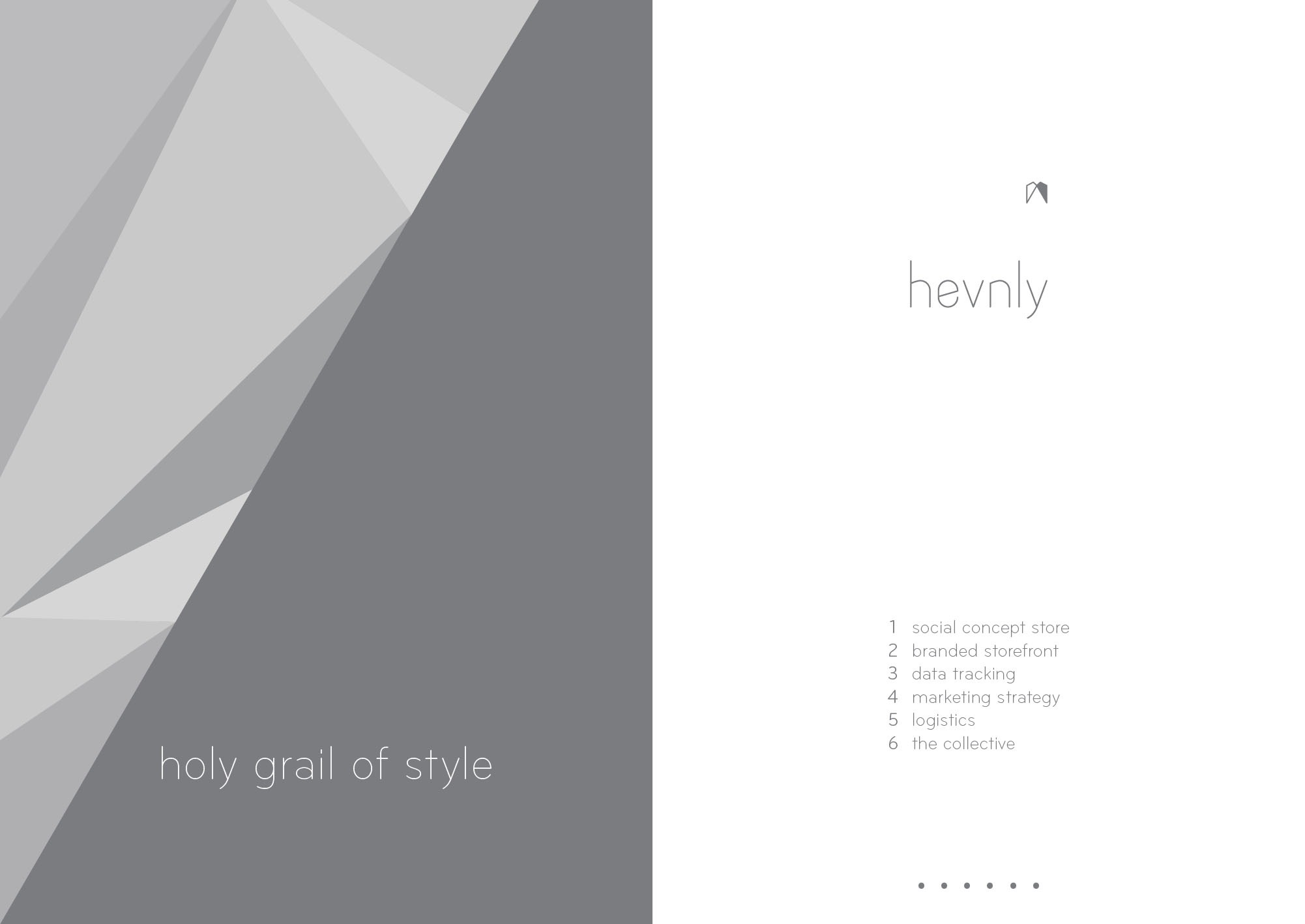 hevnly_corporate_brochure_v16_2-3