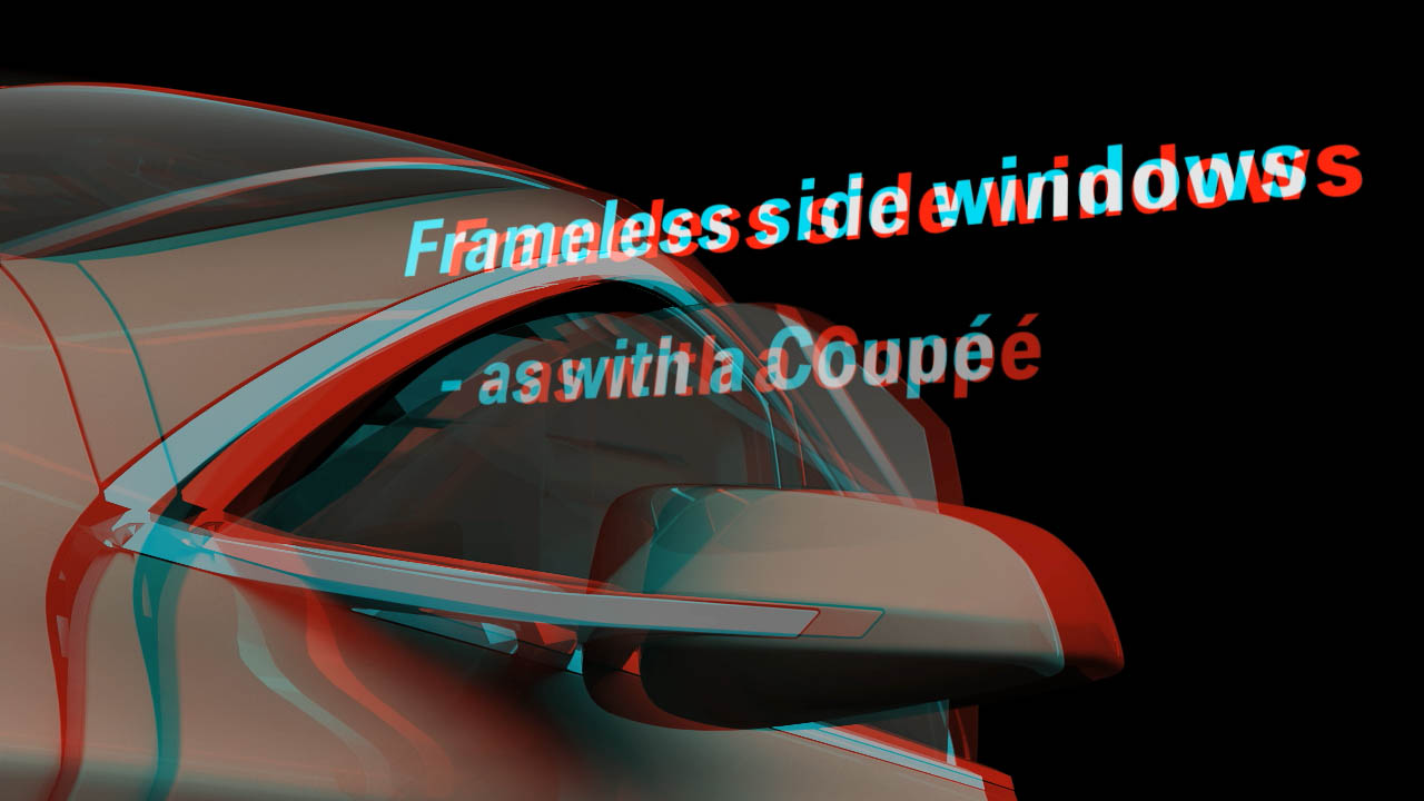 f_07_stereo_anaglyph_out (0-06-00-10)